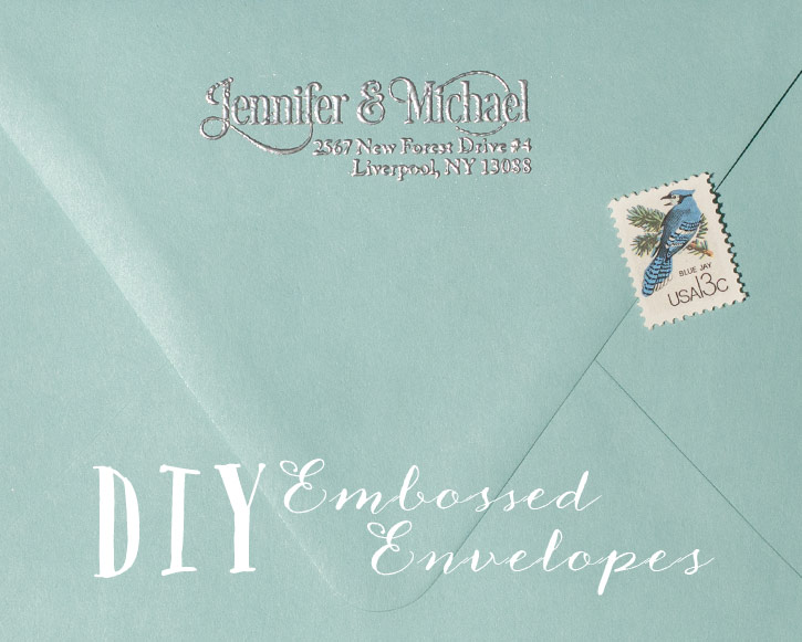 diy_embossed_envelopes