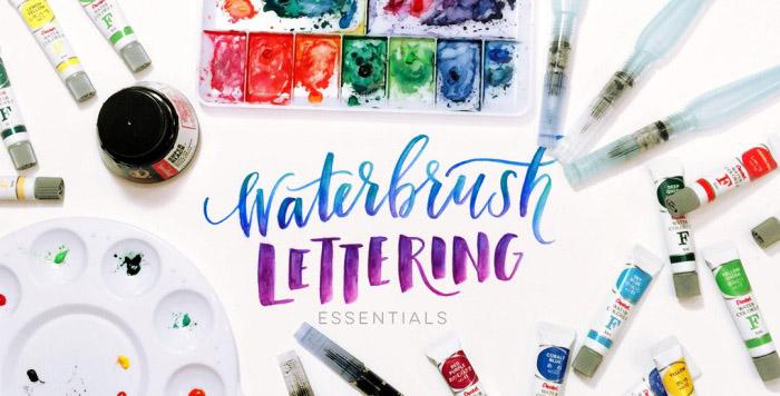 watercolor-brush-skillshare-class