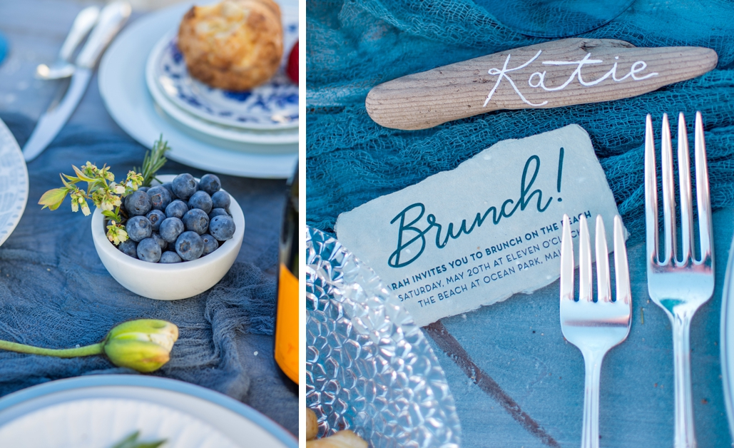 cute brunch invitation cards, will you be my bridesmaid brunch ideas